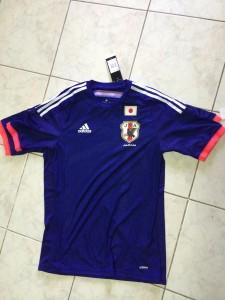 japan uniform 2