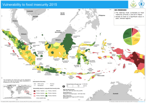 food-security-indo
