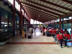 Soekarno-Hatta.International.Airport.original.15158