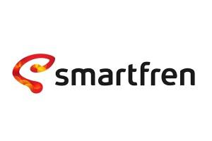 logo-smartfren