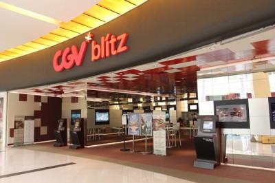 CGV-Blitz-400x266